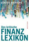 Das kritische Finanzlexikon