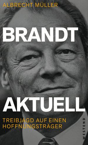 Brandt aktuell