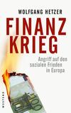 Finanzkrieg