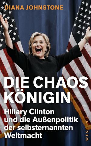 Die Chaos-Königin