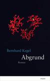 Vergrößerte Darstellung Cover: Abgrund. Externe Website (neues Fenster)