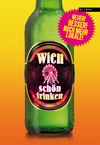 Wien schön trinken 2
