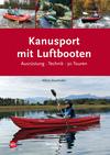 Kanusport mit Luftbooten