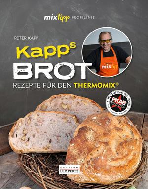 Kapps Brot
