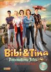 Vergrößerte Darstellung Cover: Bibi & Tina - Tohuwabohu total!. Externe Website (neues Fenster)