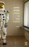 Vergrößerte Darstellung Cover: Löwen in der Einöde. Externe Website (neues Fenster)
