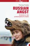 Vergrößerte Darstellung Cover: Russian Angst. Externe Website (neues Fenster)