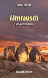 Almrausch