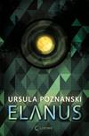 Vergrößerte Darstellung Cover: Elanus. Externe Website (neues Fenster)