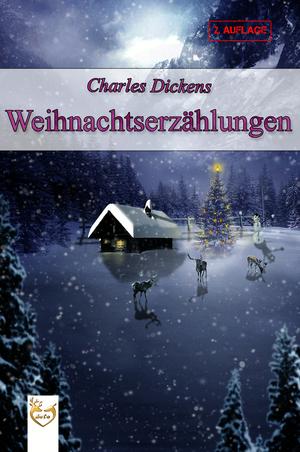 Weihnachtserzählungen