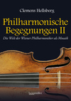 Philharmonische Begegnungen II