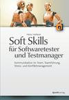 Soft Skills für Softwaretester und Testmanager