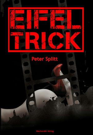 Eifel-Trick