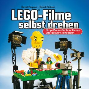LEGO®-Filme selbst drehen