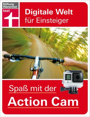 Spaß mit der Action Cam