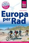 Europa per Rad