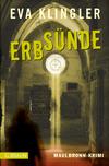 Vergrößerte Darstellung Cover: Erbsünde. Externe Website (neues Fenster)