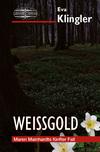 Weißgold