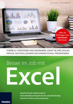 Besser im Job mit Excel