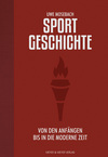 Sportgeschichte