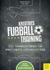 Kreatives Fußballtraining