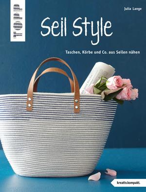Seil Style