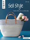 Vergrößerte Darstellung Cover: Seil Style. Externe Website (neues Fenster)