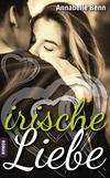 Vergrößerte Darstellung Cover: Irische Liebe. Externe Website (neues Fenster)