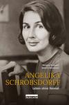 Angelika Schrobsdorff