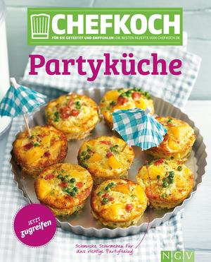 Chefkoch Partyküche