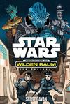 Star Wars - Abenteuer im wilden Raum, Bd. 3