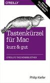 Tastenkürzel für Mac kurz & gut