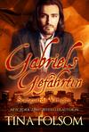 Gabriels Gefährtin
