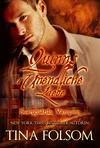 Quinns unendliche Liebe