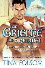 Ein Grieche im 7. Himmel