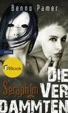 Seraphim - Die Verdammten