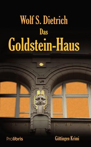 Das Goldstein-Haus