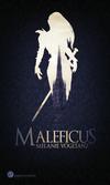 Maleficus - Schwarzes Blut