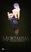 Mortalitas - Schwarzes Blut