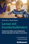 Lernen mit Grundschulkindern