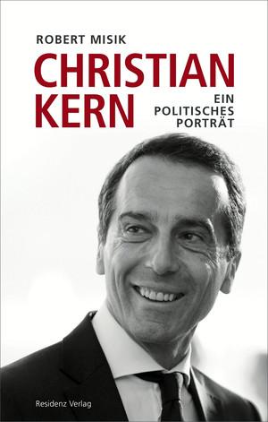 Christian Kern