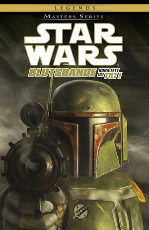 Star Wars (Masters 17)