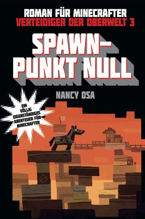Spawn-Punkt Null