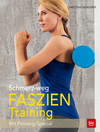 Vergrößerte Darstellung Cover: Schmerz-weg-Faszientraining. Externe Website (neues Fenster)