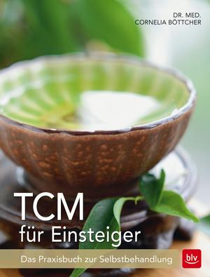 TCM für Einsteiger