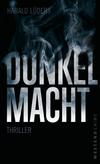 Agrandir première de couverture: Dunkelmacht. Site web externe.