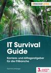 IT Survival Guide