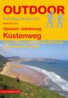 Spanien: Jakobsweg - Küstenweg