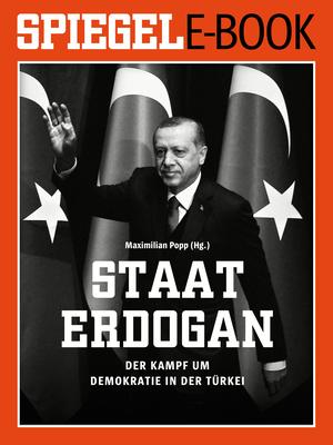 Staat Erdoğan