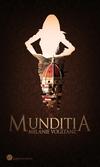 Munditia - Schwarzes Blut